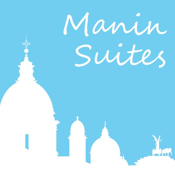 Manin Suites